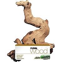Amazon Best Sellers Best Aquarium D 233 Cor Wood