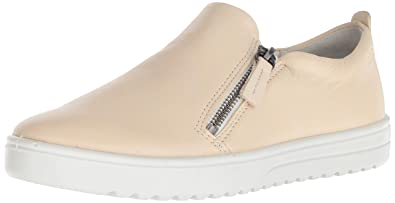 ECCO Damen Fara Slip On Sneaker
