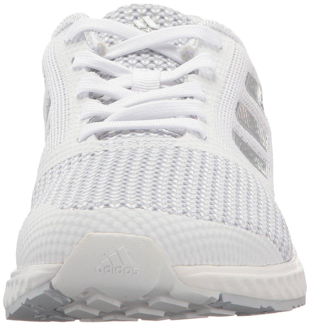 Zapatillas s de W running Zapatillas adidas Women s Edge W Rc W gris Zapatillas 4569937 - allpoints.host