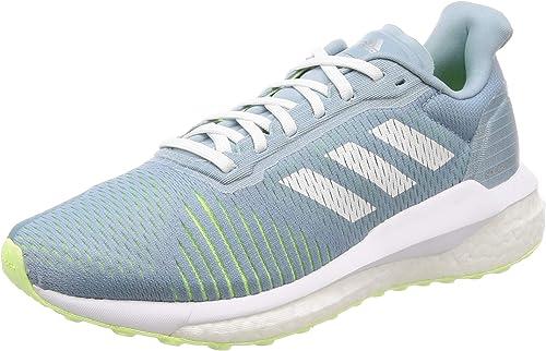 | adidas Solar Drive ST Women's Running Shoes
