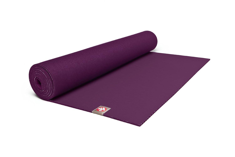 Yogamatte Manduka eKO Lite® Mat