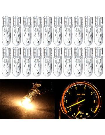 Amazon com: Light Kit - Gauges: Automotive