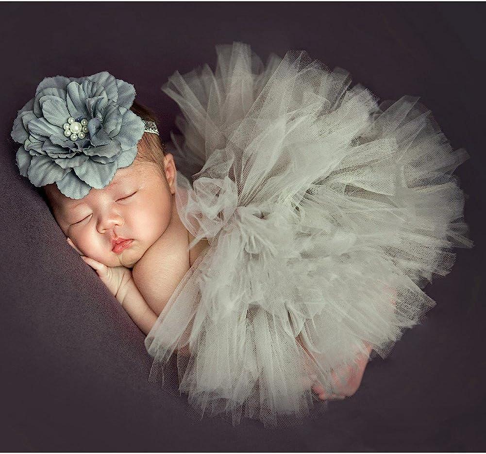 Children Photography Costume Puff Skirt Photo Studio Photo Dress Set SPM