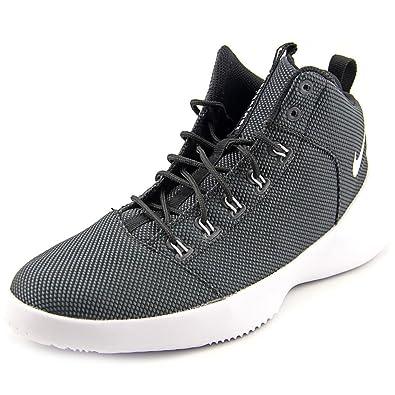 Basketball Sport Nike De Hyperfr3shgsChaussures GarçonAmazon DIW29HYeE
