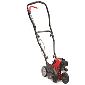 Troy-Bilt TB516 EC 29cc 4-Cycle Wheeled Edger