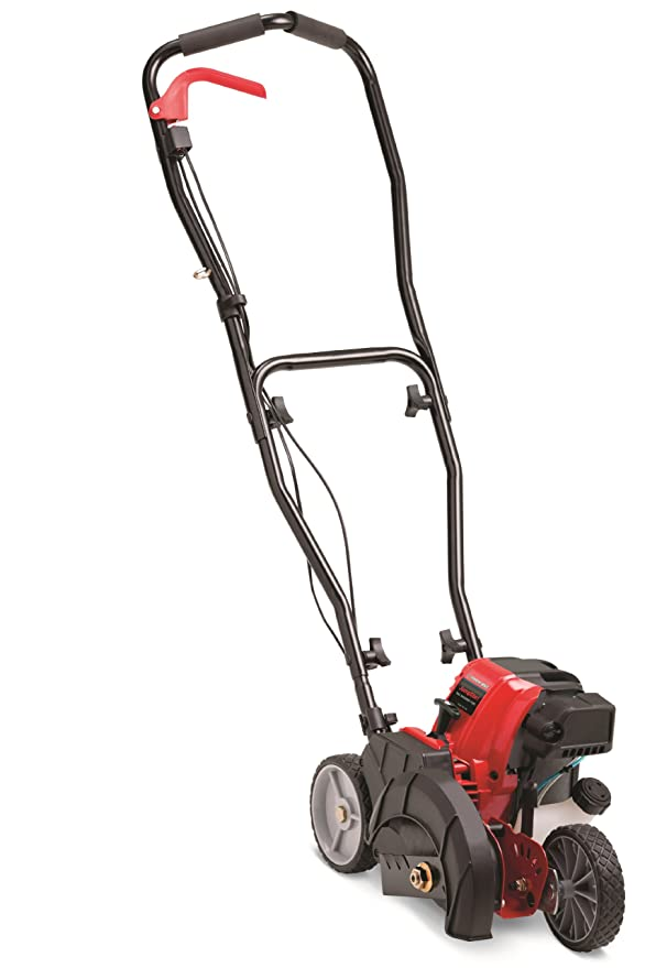 4-Cycle Wheeled Edger