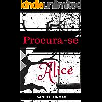 Procura-se Alice