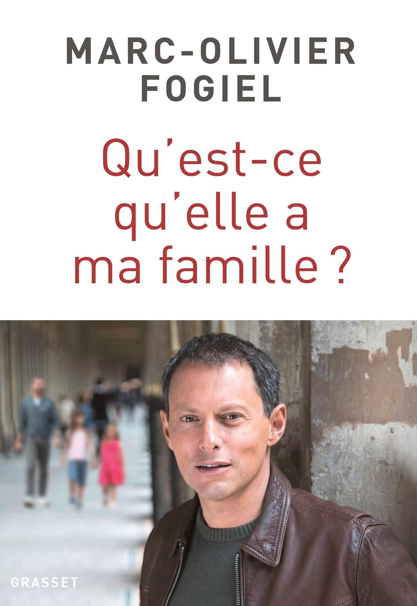 OLIVIER MARC TÉLÉCHARGER DIVAN DE FOGIEL LE