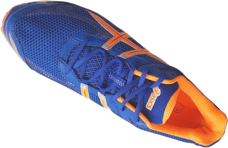 ASICS Gel-Pulse 4 Men's Running Shoes