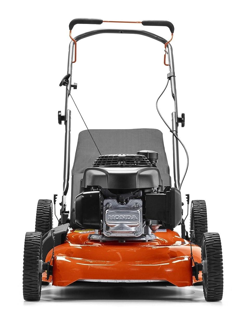 "Husqvarna 21"" Push Lawn Mower, 7021P"