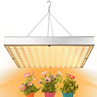 Deals on LED Grow Light for Indoor Plants