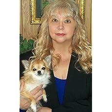 Nancy Richmond