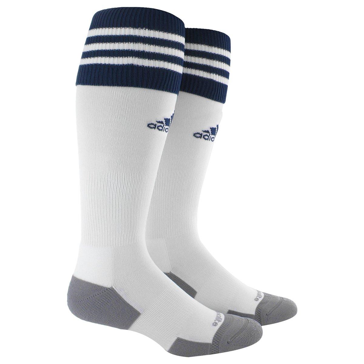 Adidas Copa Zone Kissen II Socke B00DF0SN24 B00DF0SN24 B00DF0SN24 Strümpfe & Stutzen Billig ideal b1c2e6