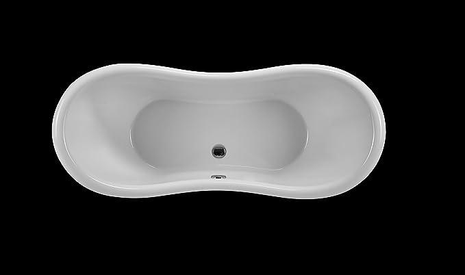 Tubo de silicona de diferentes Tama/ños 6 x 8 mm Transluzent ID x AD
