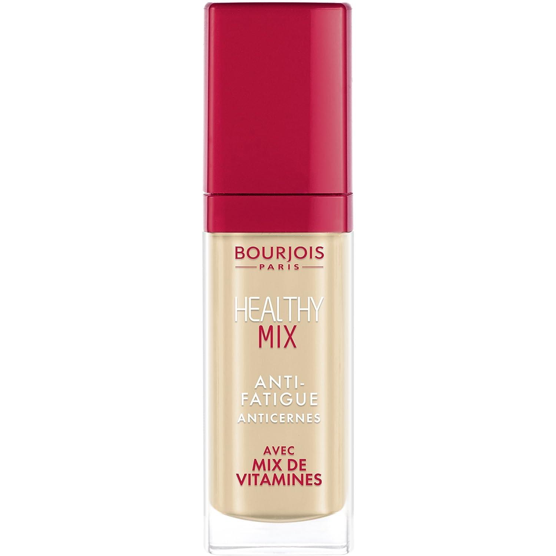 Bourjois Anticernes correcteur Healthy Mix Coty 29199598002