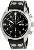 Laco Valjoux 7750 Automatic Chronograph with Sapphire Crystal