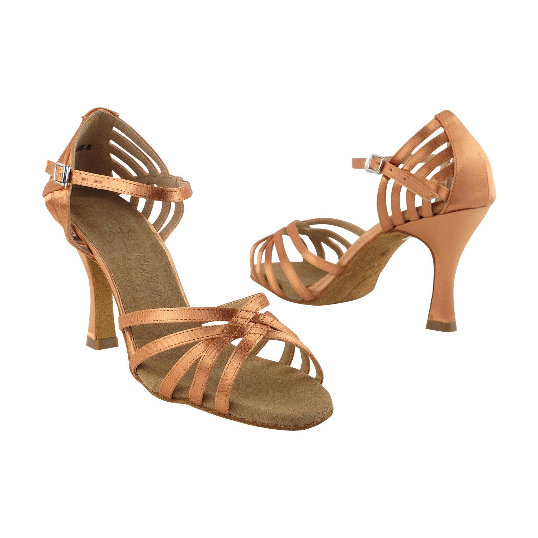 [Gold Pigeon Shoes] レディース B074K5XZZH Heel 2.5