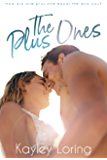 The Plus Ones (English Edition)