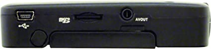 GlobalSat RV-1000S product image 2