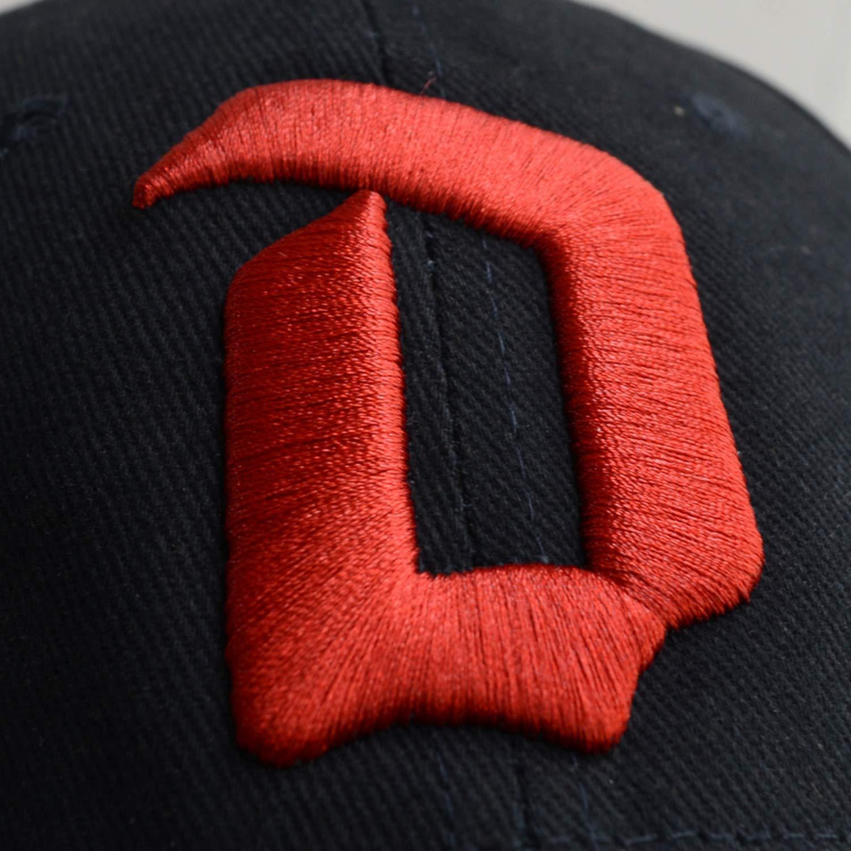 Ron Kite Fashion caps Spring Outdoor Breathable Cotton Casual Sports Men stucker Baseball caps