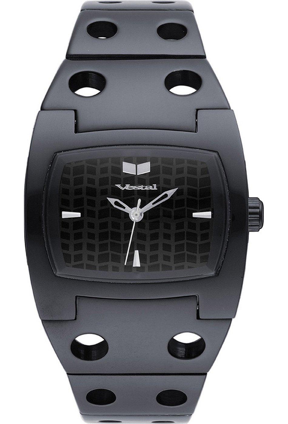 Vestal Midsize MDS015S Mini Destroyer Watch by VESTAL