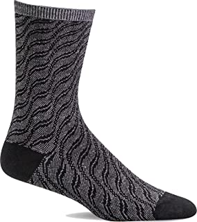 product image for Sockwell Women's Second Wave Crew Sock