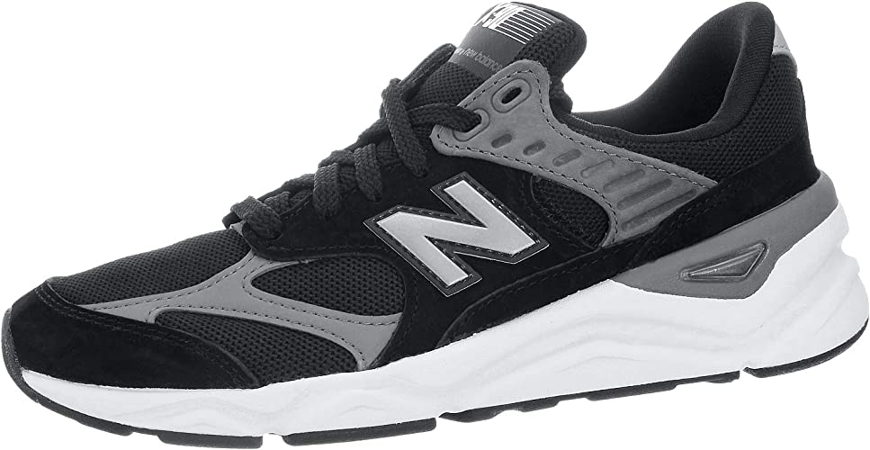 chaussure new balance homme x90