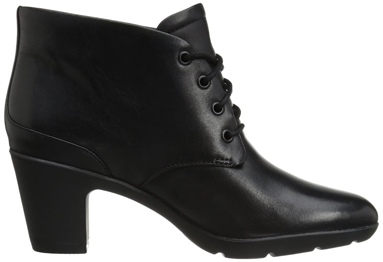 Clarks Women's Lucette Drama Boot