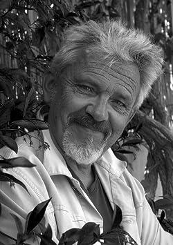 Antonin Louchard