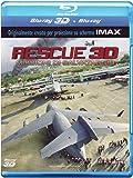 Rescue 3D - Missioni di salvataggio(2D+3D) [(2D+3D)] [Import anglais]