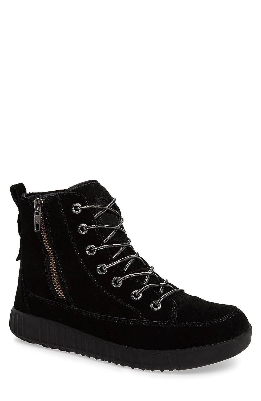 [パジャール] メンズ スニーカー Pajar Parnell Waterproof Winter Sneaker [並行輸入品] B07D8LPCV3