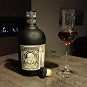 botucal reserva exclusiva rum 1 x 0 7 l bier. Black Bedroom Furniture Sets. Home Design Ideas