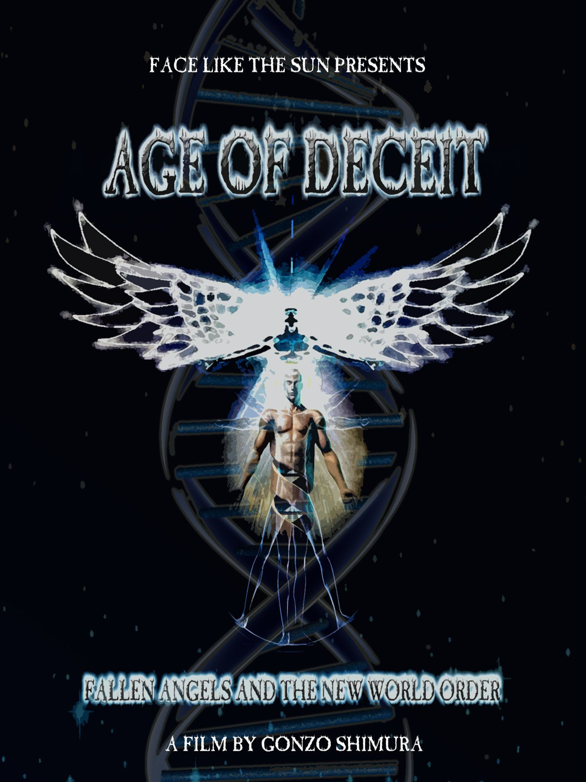Age Of Deceit: Fallen Angels and the New World Order on Amazon Prime Video UK
