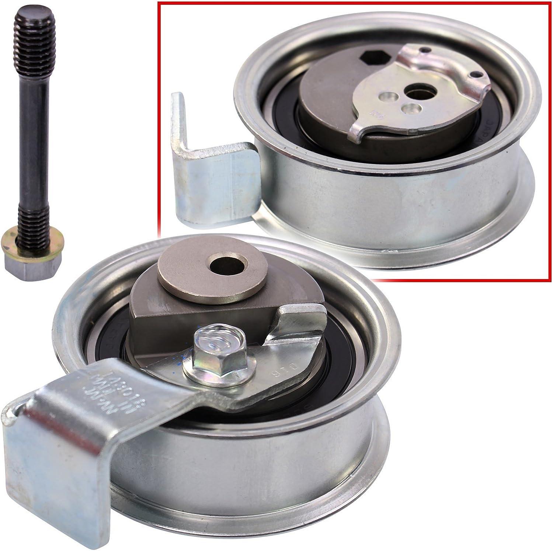 gates KP35491XS-1 Powergrip Timing Belt Kit for Water Pump