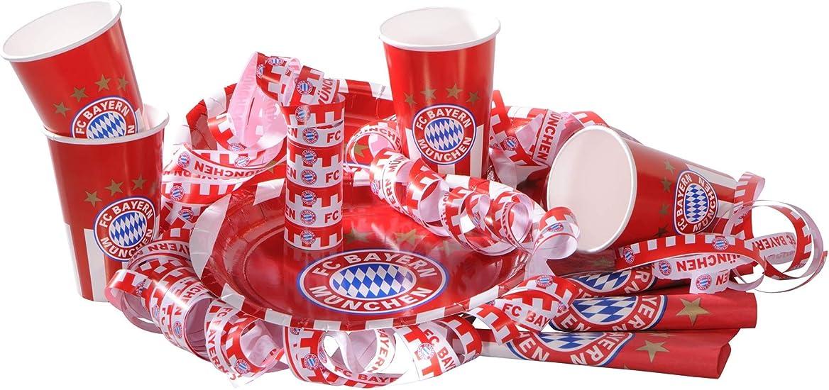 Wie Steht Es Bei Bayern Heute