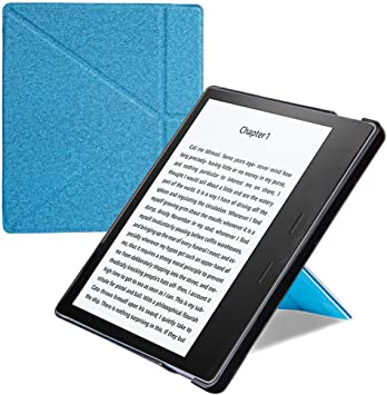 Amazon.com: PIPETTO Origami iPad Case Pro 11