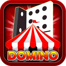 King Crowd Dominoes Free Fun Four Player Dominos Free Games for Kindle Fire HDX Free Casino Games Dominos Online or Offline Play Without Internet 2015 Best Dominoes Games