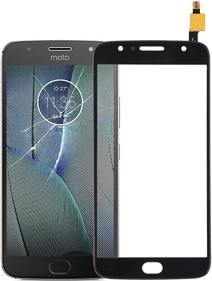 Pantalla táctil del teléfono móvil Panel táctil for Motorola Moto ...