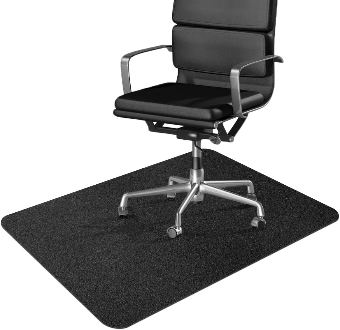 Chair Mats for Carpeted Floors, 36