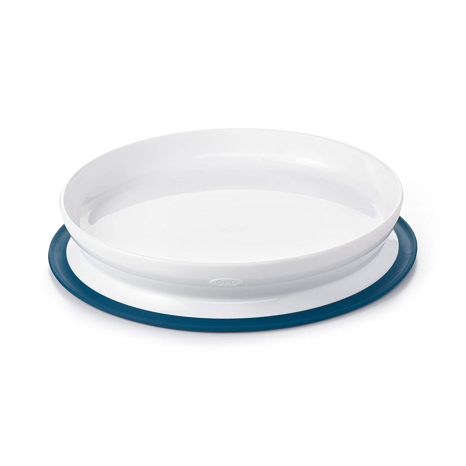 Top 13 Best Baby Bowls (2020 Reviews & Buying Guide) 3