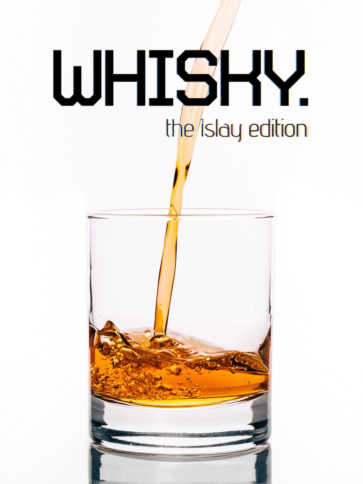 Amazon.com: Watch Whisky - The Islay Edition | Prime Video