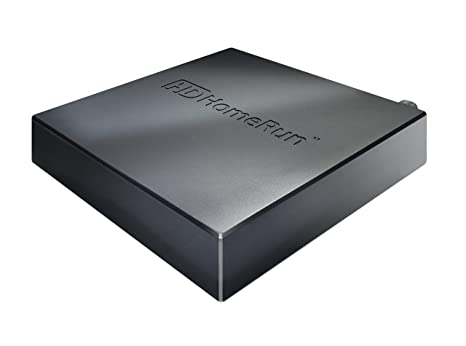 Amazon.com: SiliconDust HDHomeRun Connect Duo VAR Interior ...