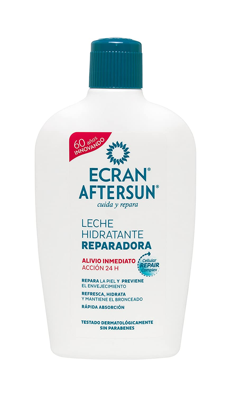 After-Sun Lotion Ecran 440008