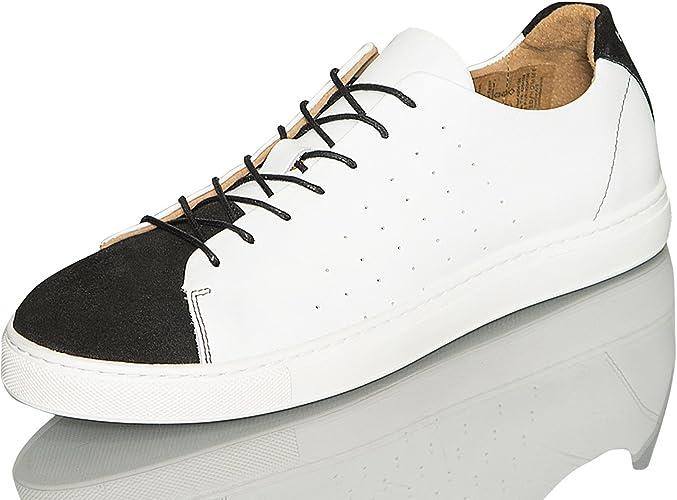 SELECTED HOMME Sneakers - Low Top