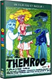 Themroc [FR Import]