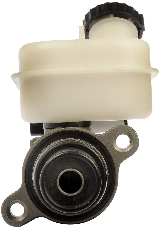 Dorman M630450 New Brake Master Cylinder