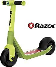 Razor Razor Wild Ones Junior Scooter