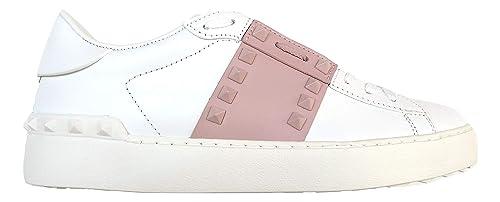 Valentino Garavani Sneakers Scarpe Donna RW0S0A01 LTU 834