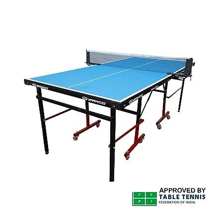 eastpoint setup sports n ip table fold top easy store tennis