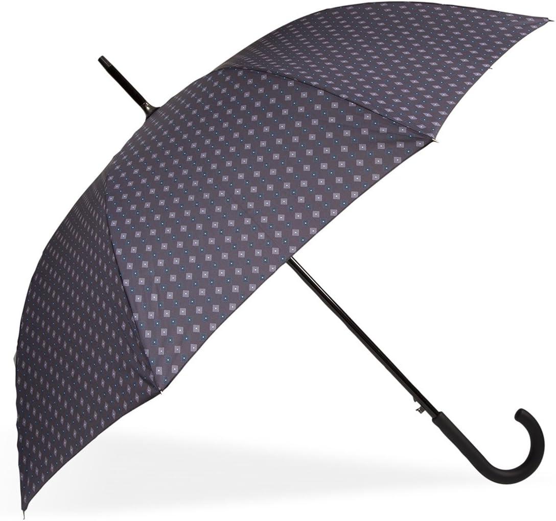 Isotoner Parapluie Canne